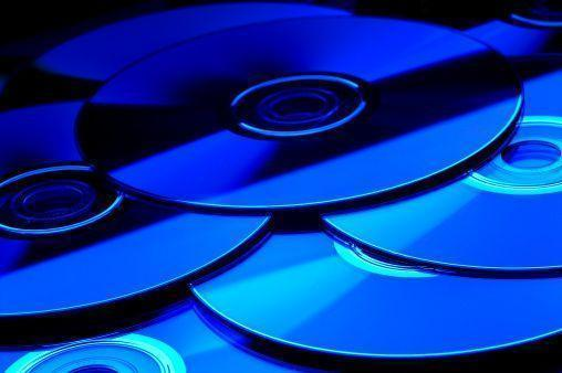 DVD_Recovery